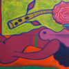 Rose de Carmel