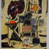 Kees Salentijn - Les folies d'Espagne II