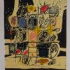 Kees Salentijn - Les folies d'Espagne III